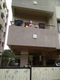 610 sqft, 1 bhk Apartment in Builder Priya apartment Vrindavan Nagar, Nashik at Rs. 17.5000 Lacs