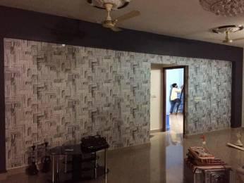 1180 sqft, 2 bhk Apartment in Builder Prestige View Deralakatte, Mangalore at Rs. 38.0000 Lacs