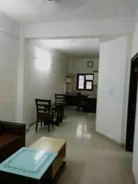 950 sqft, 2 bhk Apartment in Builder Project Pilibhit Road, Bareilly at Rs. 19.9900 Lacs
