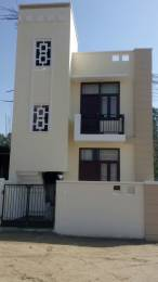 720 sqft, 3 bhk IndependentHouse in Builder Project Pilibhit Road, Bareilly at Rs. 29.5000 Lacs