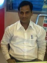 Shekhar Rahangdale