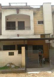 1400 sqft, 3 bhk IndependentHouse in Builder Gajanan Park Manish Nagar, Nagpur at Rs. 62.0000 Lacs