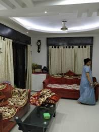 1192 sqft, 3 bhk Apartment in Landmark Orchid Galaxy Manish Nagar, Nagpur at Rs. 70.0000 Lacs