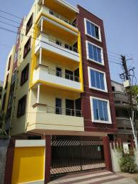 1257 sqft, 2 bhk Apartment in Builder Shiv Palace Somalwada, Nagpur at Rs. 55.0000 Lacs