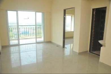 660 sqft, 1 bhk Apartment in Moraj Waterfall Gateway Mihan, Nagpur at Rs. 24.9292 Lacs