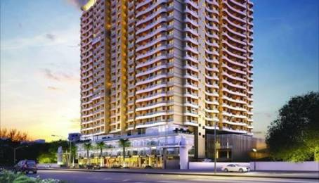 634 sqft, 2 bhk Apartment in SK Imperial Heights Mira Road East, Mumbai at Rs. 78.0000 Lacs