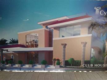 1181 sqft, 2 bhk Apartment in Kanakia Cyprus Tathawade, Pune at Rs. 90.0000 Lacs