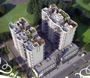1135 sqft, 2 bhk Apartment in Sanskruti Jardin Mahalunge, Pune at Rs. 79.1600 Lacs