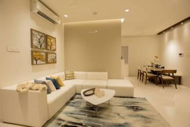 1372 sqft, 3 bhk Apartment in Runal Gateway Phase 1 Ravet, Pune at Rs. 95.7990 Lacs