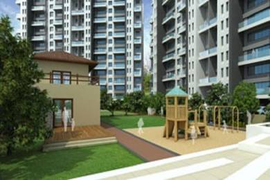 1340 sqft, 3 bhk Apartment in Pethkar Siyona Phase I Tathawade, Pune at Rs. 92.1900 Lacs