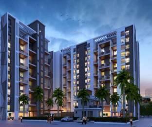 969 sqft, 2 bhk Apartment in Prime Utsav Homes Bavdhan, Pune at Rs. 73.0800 Lacs