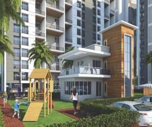 969 sqft, 2 bhk Apartment in Prime Utsav Homes 3 Phase 1 Bavdhan, Pune at Rs. 73.0800 Lacs