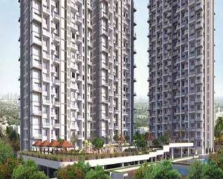 2455 sqft, 4 bhk Apartment in Bhandari 7 Plumeria Drive Tathawade, Pune at Rs. 1.6100 Cr