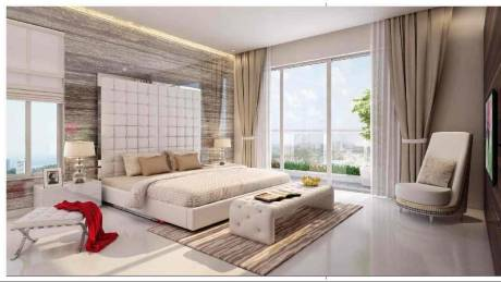 975 sqft, 2 bhk Apartment in Magnova Manor Wakad, Pune at Rs. 71.6000 Lacs