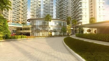793 sqft, 2 bhk Apartment in D P Bird Ville Balewadi, Pune at Rs. 62.6600 Lacs
