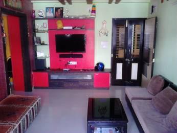 1047 sqft, 2 bhk Apartment in Builder Shukan 2 Airport road, Vadodara at Rs. 45.0000 Lacs