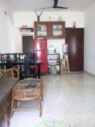 833 sqft, 2 bhk Apartment in Builder Project Ambigai Nagar, Chennai at Rs. 40.0000 Lacs