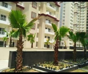 980 sqft, 2 bhk Apartment in Iramya Heights Zone L Dwarka, Delhi at Rs. 38.5000 Lacs