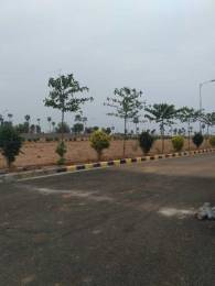 1800 sqft, Plot in Green Aerospace County Mangalpally, Hyderabad at Rs. 24.0000 Lacs