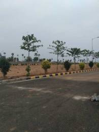 2700 sqft, Plot in Builder green fields avenue Kandlakoya, Hyderabad at Rs. 42.0000 Lacs
