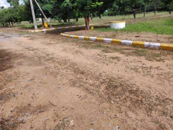 3780 sqft, Plot in Builder green fields avenue Kandlakoya, Hyderabad at Rs. 58.8000 Lacs
