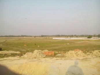 2450 sqft, Plot in Builder shine city paradise garden v k t se aage ituanja ke pahle Sitapur Road, Lucknow at Rs. 2.0823 Cr