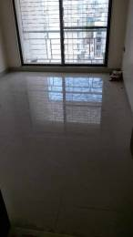 1100 sqft, 2 bhk Apartment in Shital Constructions Tapovan Heights Ulwe, Mumbai at Rs. 8000