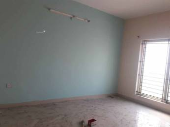 800 sqft, 3 bhk IndependentHouse in Builder Project Jk road new minal residency Bhopal, Bhopal at Rs. 40.0000 Lacs
