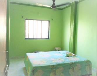 540 sqft, 1 bhk Apartment in Builder Project Shivaji Nagar, Alibaugh at Rs. 22.0000 Lacs