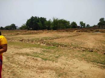 1800 sqft, Plot in Builder Diamond City Oyna, Ranchi at Rs. 14.4600 Lacs