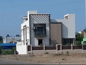 900 sqft, 2 bhk Villa in Builder Project Thirumazhisai, Chennai at Rs. 27.0000 Lacs