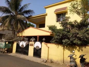 4000 sqft, 4 bhk Villa in Builder emperor villa Porur, Chennai at Rs. 1.6000 Cr