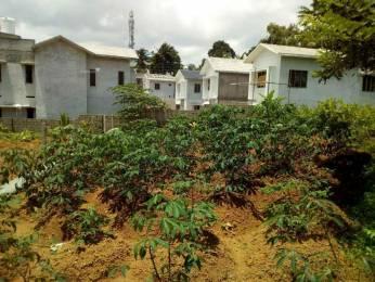 4356 sqft, Plot in Builder Project Thripunithura, Kochi at Rs. 50.0000 Lacs
