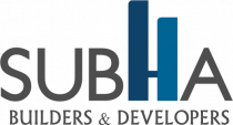 subha builders