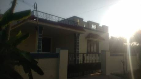1100 sqft, 2 bhk IndependentHouse in Builder Project Mathampalayam, Coimbatore at Rs. 40.0000 Lacs