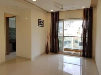 1160 sqft, 2 bhk Apartment in Jet Aaditya Plaza Malad West, Mumbai at Rs. 1.6870 Cr