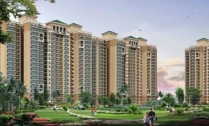 1125 sqft, 2 bhk Apartment in Omaxe Grand Gomti Nagar Extension, Lucknow at Rs. 39.3750 Lacs