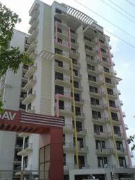 1323 sqft, 3 bhk Apartment in Mayur Infrastructure Utsav Kalyanpur, Kanpur at Rs. 39.8500 Lacs