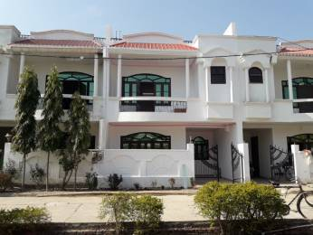 2077 sqft, 3 bhk Villa in Builder PIONEER GREEN CITY Bithur Road, Kanpur at Rs. 65.0000 Lacs