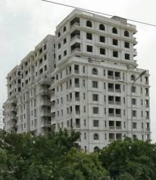 1480 sqft, 3 bhk Apartment in RCB Group Shiva Garden Vrindavan Yojna, Lucknow at Rs. 57.7000 Lacs