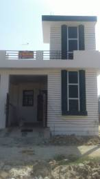 1000 sqft, 2 bhk IndependentHouse in Builder sorojani nagar villa Sarojini Nagar, Lucknow at Rs. 37.0000 Lacs