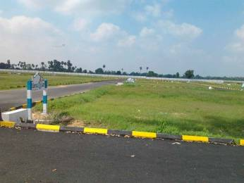 1125 sqft, Plot in Builder BCC Homes Kanpur Lucknow Road, Lucknow at Rs. 22.5000 Lacs