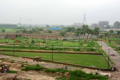1350 sqft, Plot in M G Infratech Gulmohar Greens Singhpur, Kanpur at Rs. 41.2500 Lacs