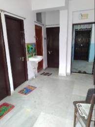 750 sqft, 2 bhk Apartment in Builder Project Bhattacharjee Para, Kolkata at Rs. 6000