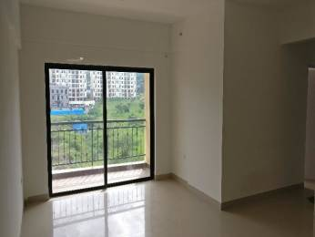 1701 sqft, 2 bhk Apartment in Lodha Belmondo Gahunje, Pune at Rs. 22000