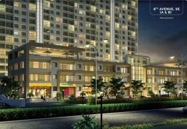 751 sqft, 2 bhk Apartment in Kolte Patil Life Republic ORO Avenue Hinjewadi, Pune at Rs. 41.0000 Lacs
