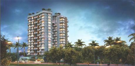 2194 sqft, 4 bhk Apartment in Supreme Amadore Baner, Pune at Rs. 3.4000 Cr