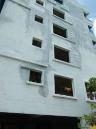 1000 sqft, 1 bhk Apartment in Builder Project Uttarahalli Road, Bangalore at Rs. 44.0000 Lacs