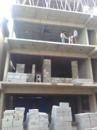 1050 sqft, 2 bhk Apartment in Builder Project ISRO Layout, Bangalore at Rs. 52.5000 Lacs