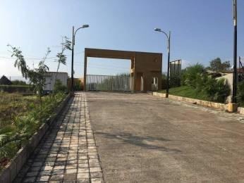 1650 sqft, Plot in Builder Project Hadapsar Saswad Jejuri Road, Pune at Rs. 4.4000 Lacs